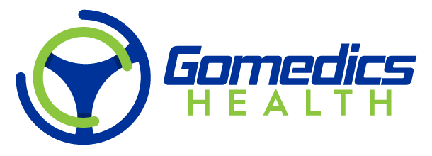 Gomedics Health